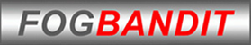 Bandit UK logo