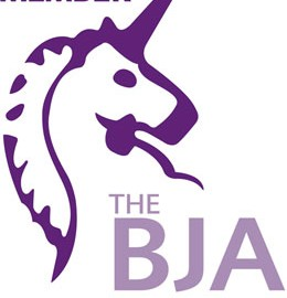 Accredited Partner to the British Jewellers Association