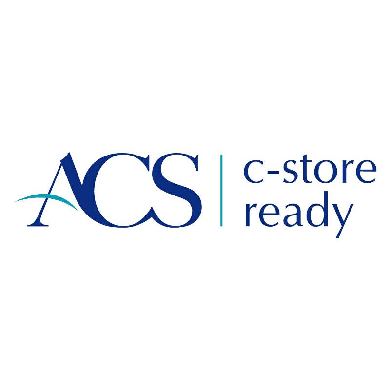 C-Store Ready Status