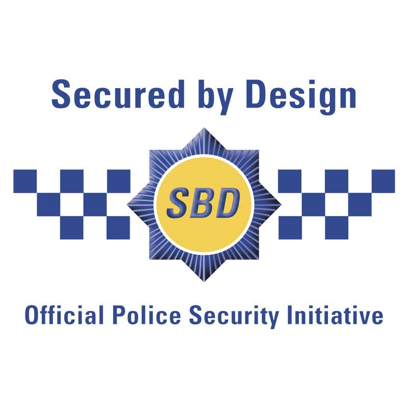 Police Security Initiative