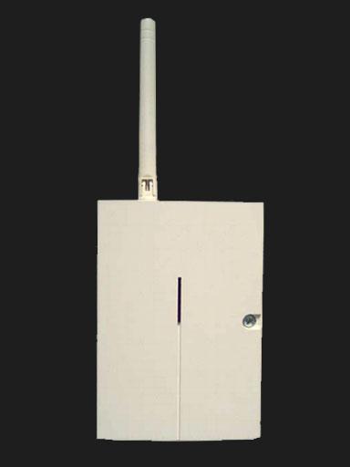 GSM Text Auto Dialer