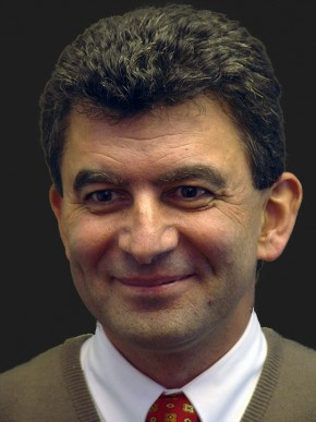 Enzo Koflach