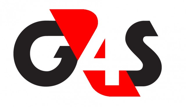 Fog Bandit Testimonial from Hugh Gilmour at G4S Cash Solutions