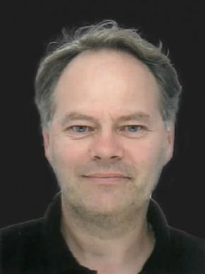 Bruno Paillusson