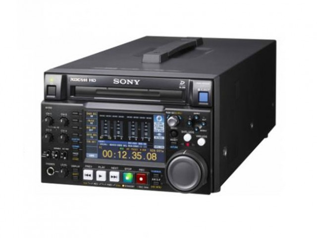 av and broadcasting equipment tv hifi and cameras protection