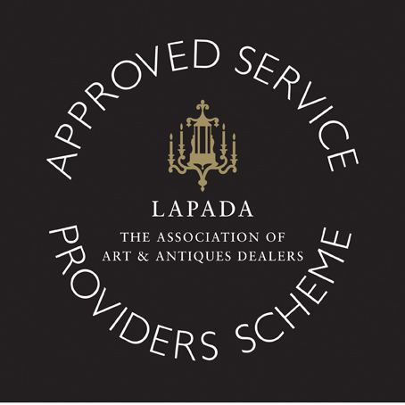 lapada-logo-asps-gold-reversed-black