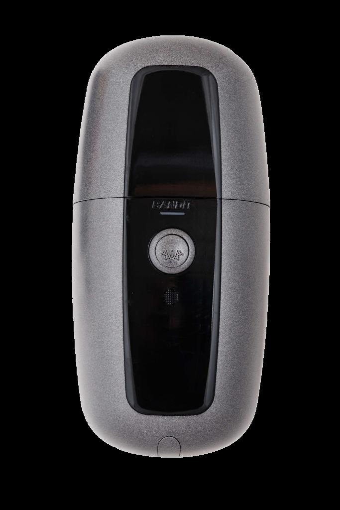 Bandit 240 pb installation manual | manualzz. Com.