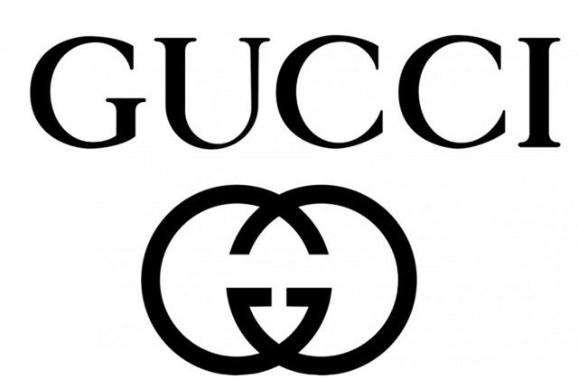 Fog Bandit client - Gucci