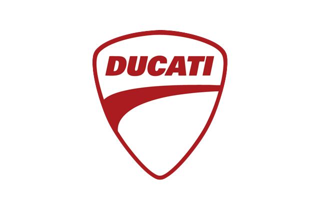 Fog Bandit client - Ducati