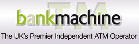 Fog Bandit Testimonial from Michael Thwaites at Bank Machine Ltd