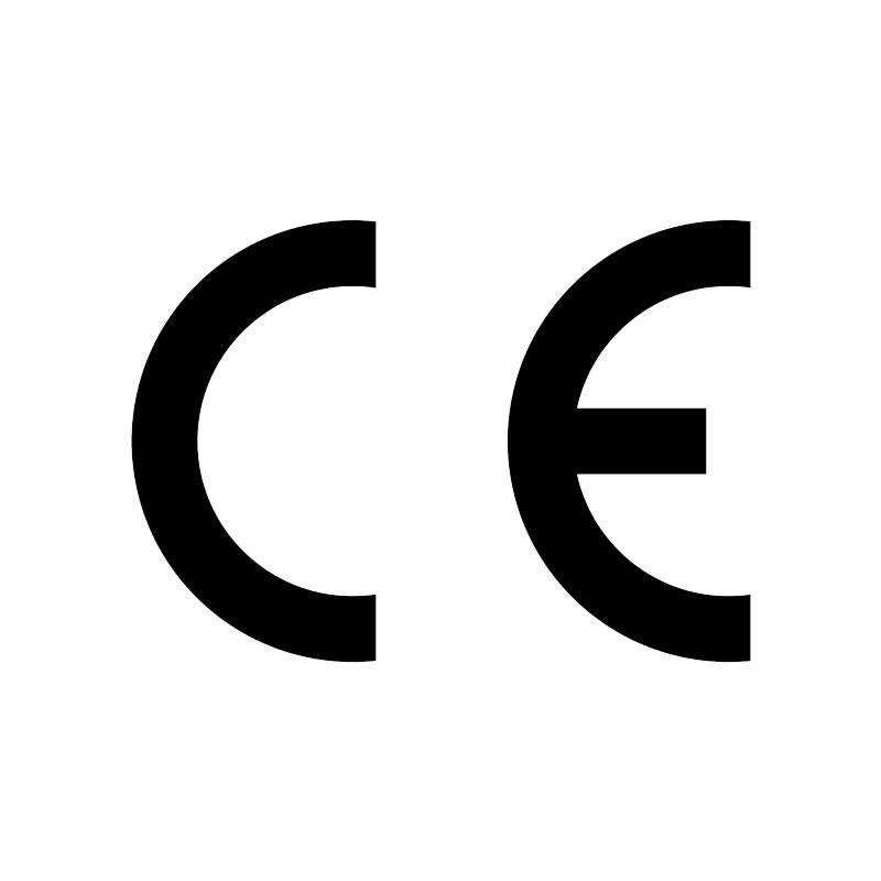 CE Approval
