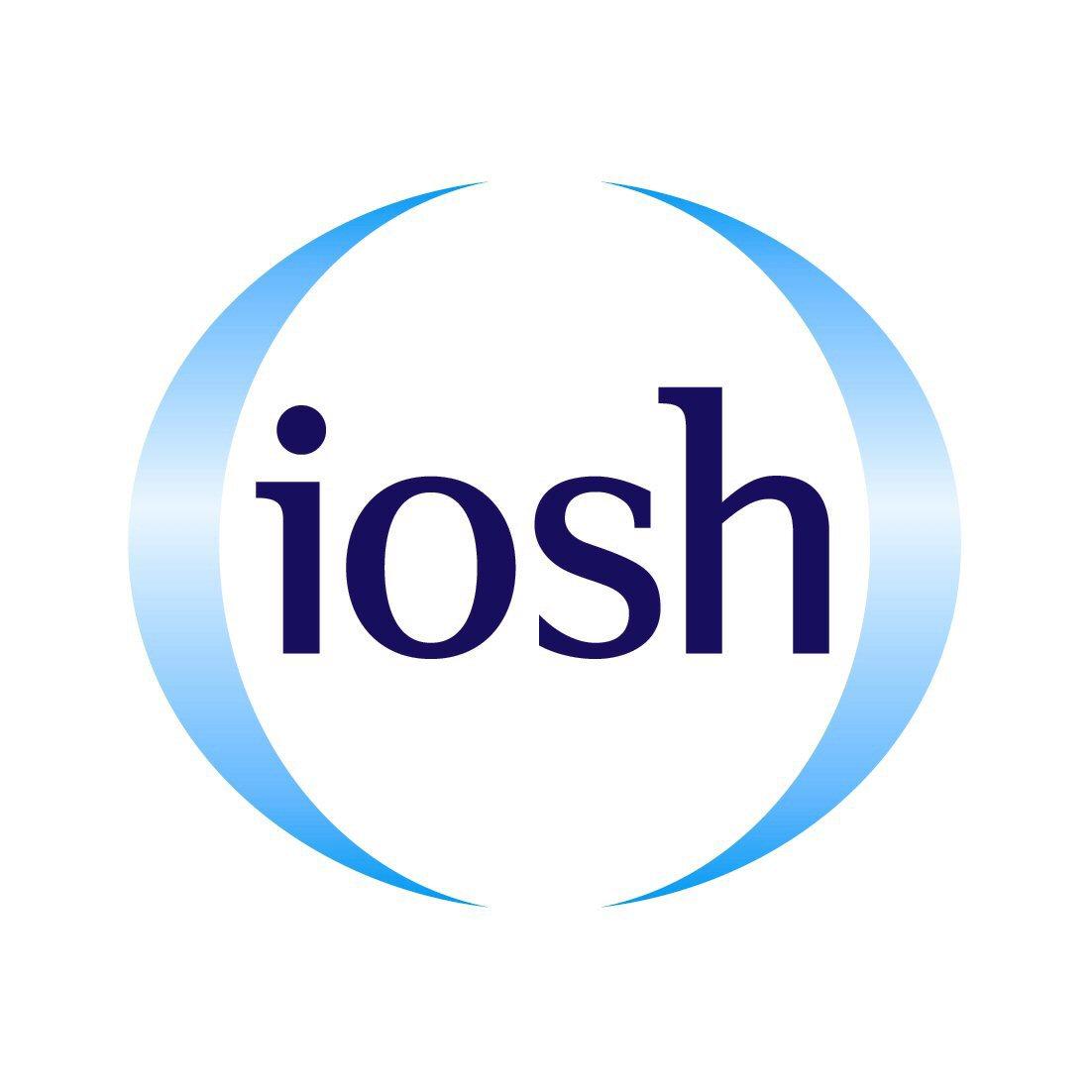 IOSH Certification