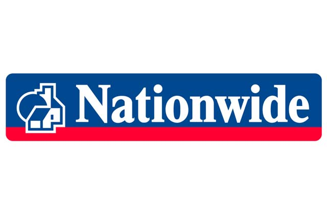Fog Bandit client - Nationwide Building Society