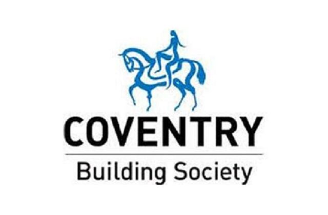 Fog Bandit client - Coventry Building Society